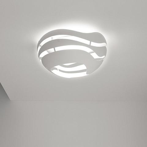 Потолочный светильник B.Lux Tree Series
