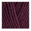 Пряжа Kartopu Elite Wool  K1707 (Винный камень)