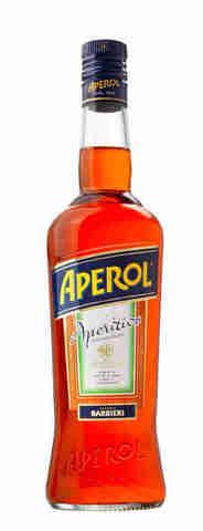 Спиртной напиток Апероль 11* Алкомаркет 0,7л
