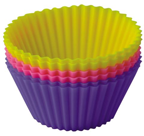 Набор №5: Наборы форм для выпечки (93-SI-S-17 + 93-SI-S-13) 939314