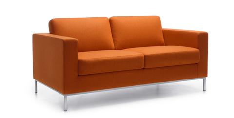 Profim MyTurn Sofa 20