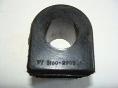 Подушка штанги стабилизатора Д24 3151