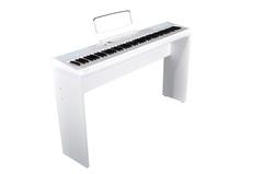 Цифровые пианино Artesia PA-88H