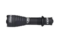 Фонарь светодиодный тактический Armytek Predator Pro v3 XHP 35, 1700 лм, аккумулятор*