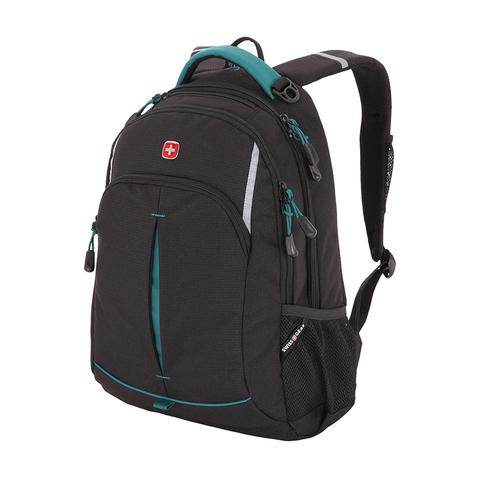 Школьный рюкзак 32x15x46 см (22 л) SWISSGEAR SA3165206408