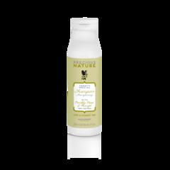 New Шампунь для длинных и прямых волос ВОЛОС PRECIOUS NATURE LONG/STRAIGHT HAIR OIL SHAMPOO, 250 МЛ ALFAPARF