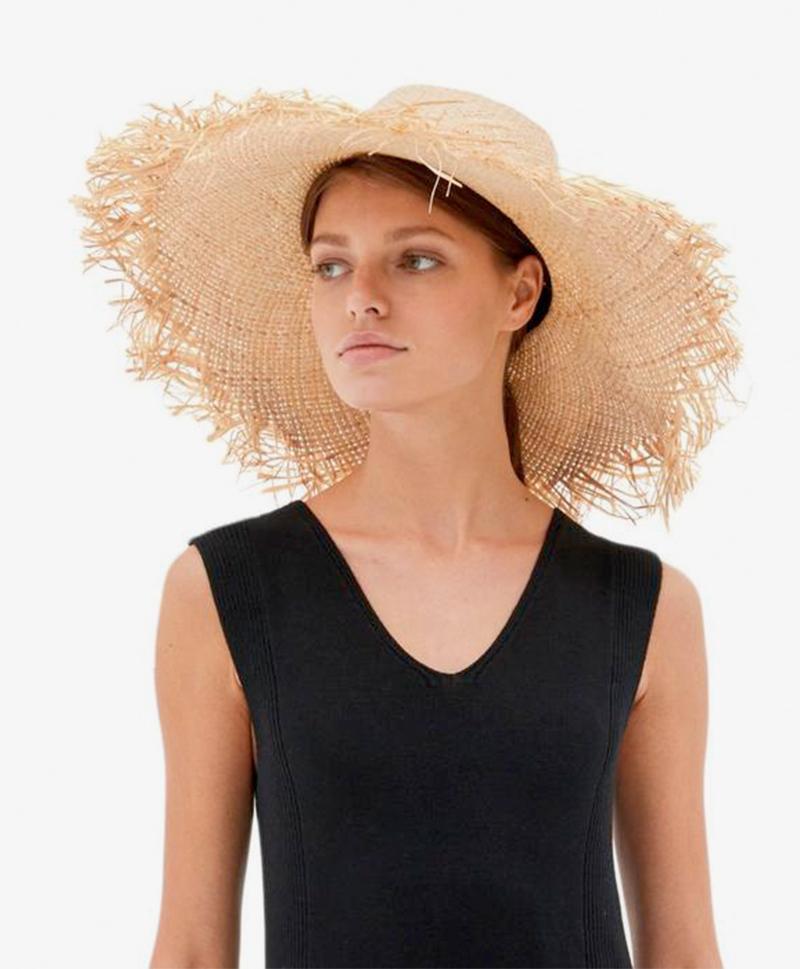 шляпа-мох.jpg