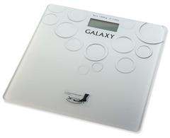Весы электронные бытовые GALAXY GL4806