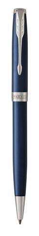 1931536 Sonnet Blue Lacquer CT шариковая ручка