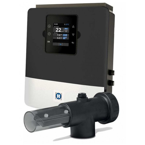 Хлоргенератор Hayward AquaRite LTO (200 м3, 33 г/ч) / 21463