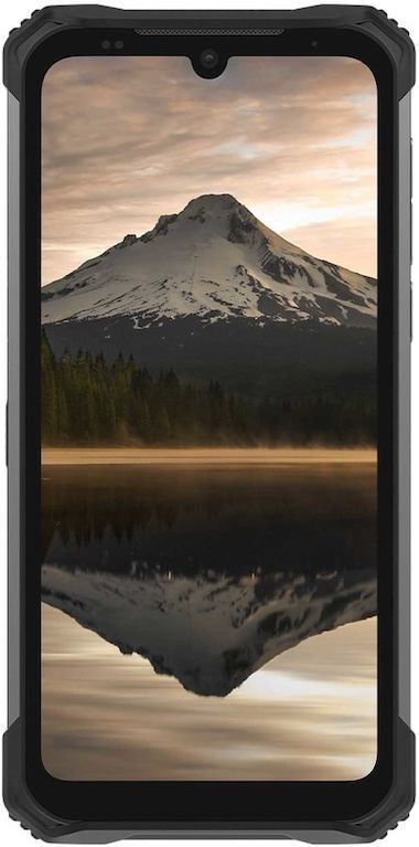 Doogee S86 Pro Doogee S86 Pro 8/128GB Mineral Black (черный) 1.jpeg