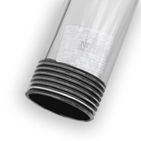 Полотенцесушитель водяной Energy SOLO 600x400