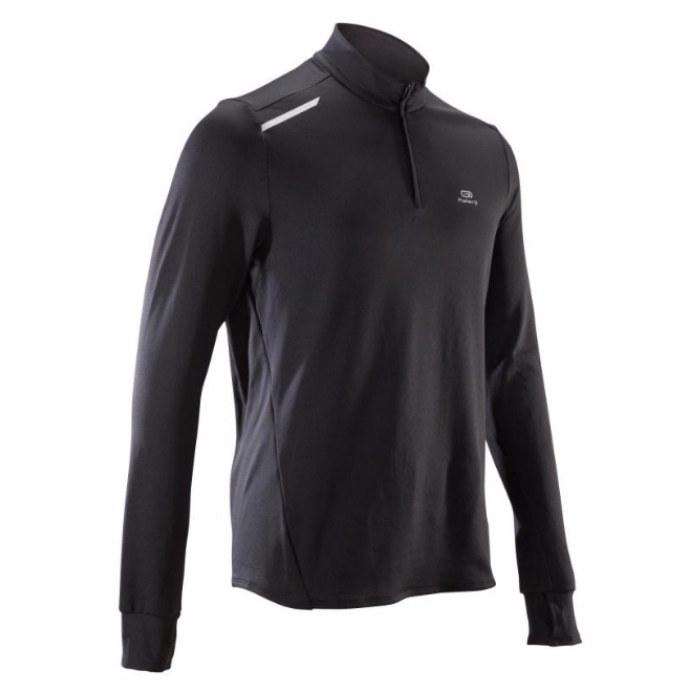 Куртка для бега/ходьбы RUN WARM Lite+
