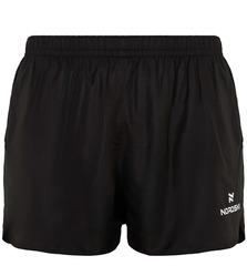 Беговые шорты Nordski Active Black 2020 мужские