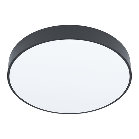 Светодиодный настенно-потолочный светильник с пультом ДУ  Eglo ZUBIETA-A 98894