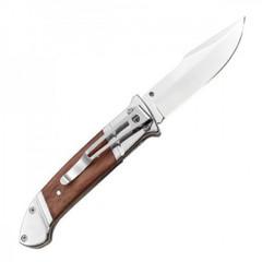 Нож SOG, FF-30 Fielder