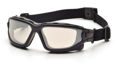 Защитные очки Pyramex I-Force (7080SDT)