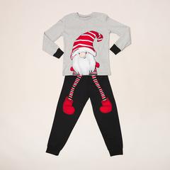 Детская мужская пижама E20K-123P101