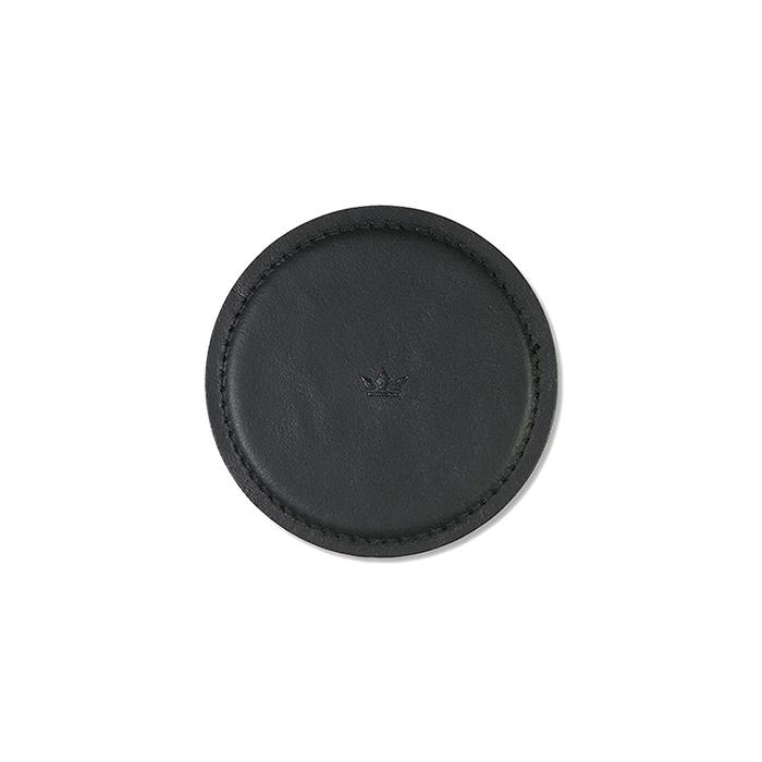 Подставка (4 шт.), Черный, арт. 552403 - фото 1