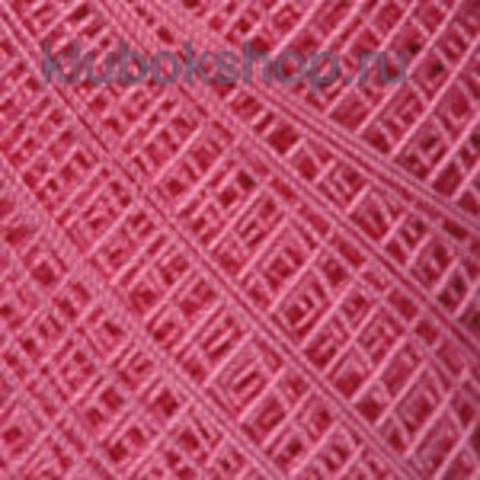 YarnArt Canarias 5001
