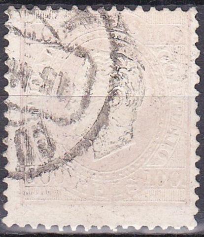 1870 №41yB