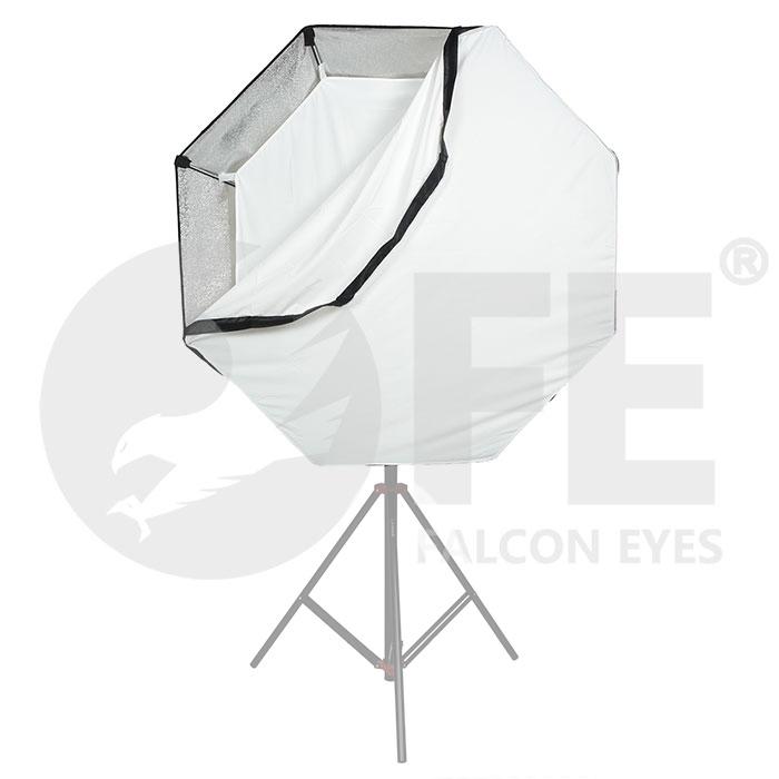 Falcon Eyes FEA-OB12 BW