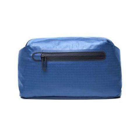 Сумка на пояс Xiaomi (Mi) 90 Points Functional Waist Bag (Blue)
