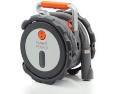 Автомобильный пылесос БЕРКУТ (BERKUT) Smart Power SVC-800