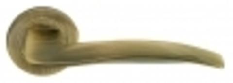 Ручка дверная NC-6 CAFFE