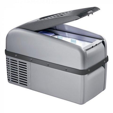 Компрессорный автохолодильник Dometic CoolFreeze CF 16 (15 л, 12/24/220)