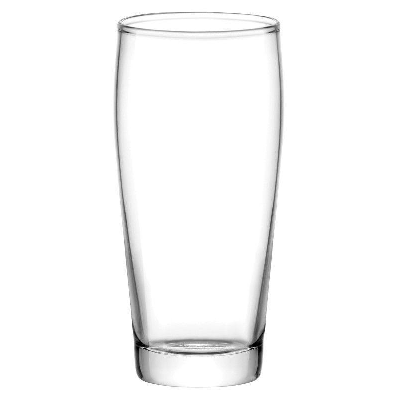 Стаканы Стакан для пива 500мл Bormioli Rocco Willy 120400B42021990_b.png