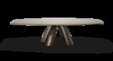 Обеденный стол PRINCE, Италия