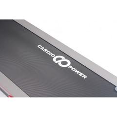 Беговая дорожка CardioPower T20