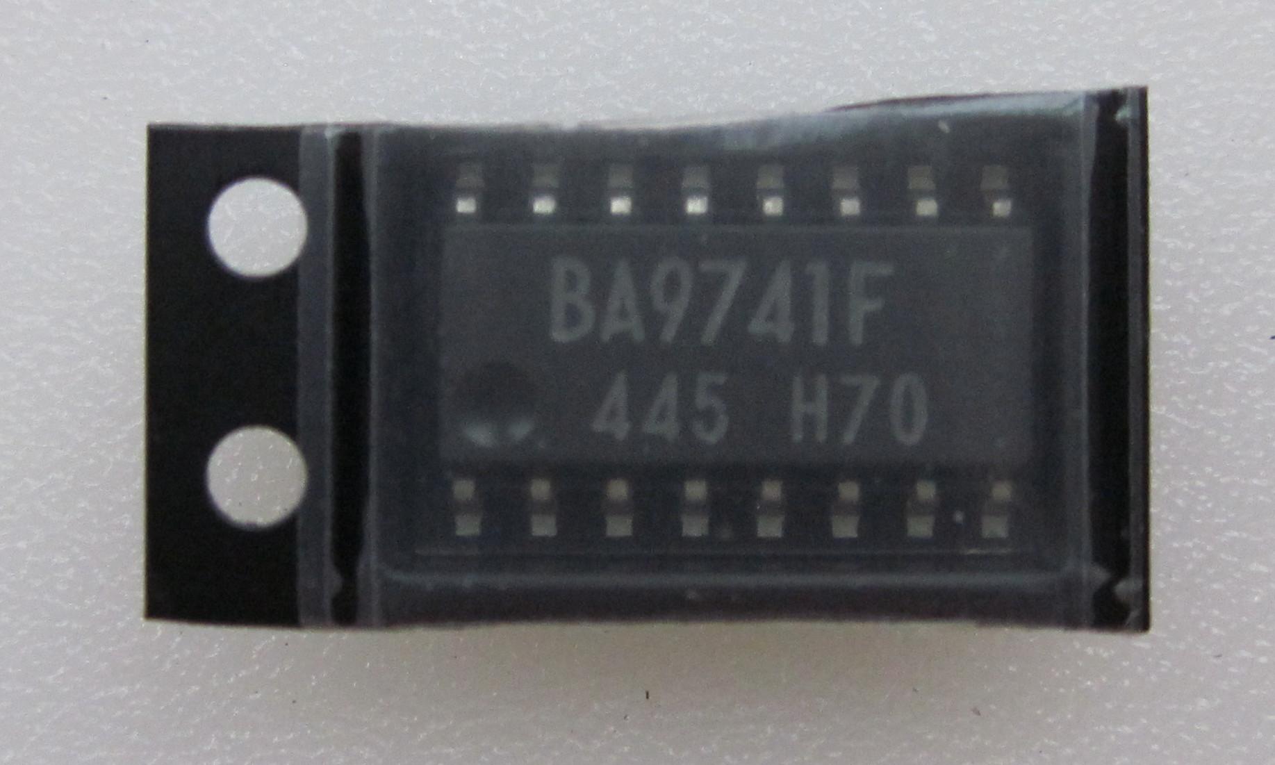 BA9741F smd