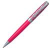 Pierre Cardin Color-Time - Pink, шариковая ручка, M