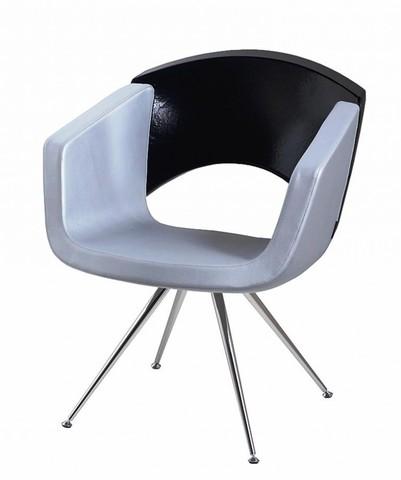 Кресло для холла LOTO