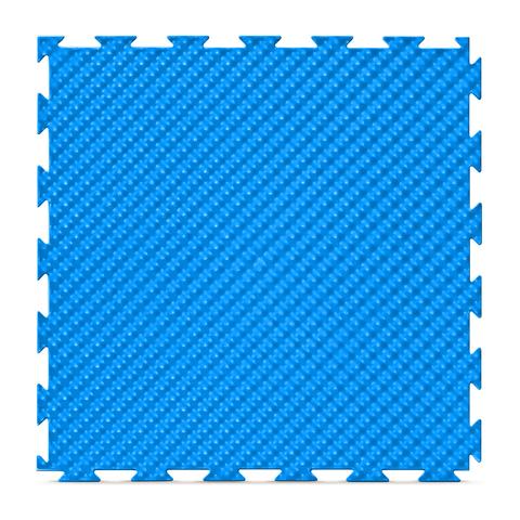 Factor - универсальное напольное покрытие