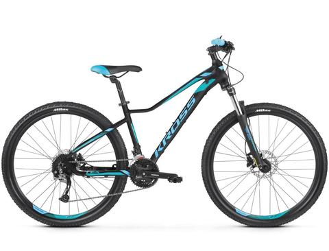 Велосипед KROSS LEA 7.0