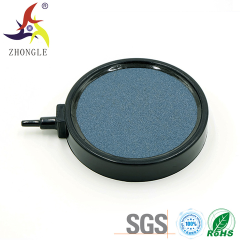 Распылитель (аэратор) корундовый диск ASC-100A