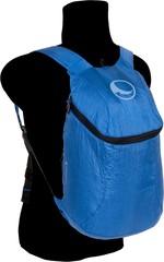 Рюкзак складной Ticket to the Moon Backpack Mini синий