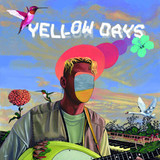Yellow Days / A Day In A Yellow Beat (CD)