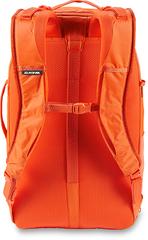 Рюкзак для ручной клади Dakine Split Adventure Lt 28L Sun Flare - 2