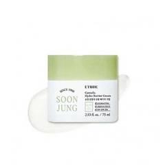 Крем ETUDE HOUSE SoonJung Centella Hydro Barrier Cream 75ml