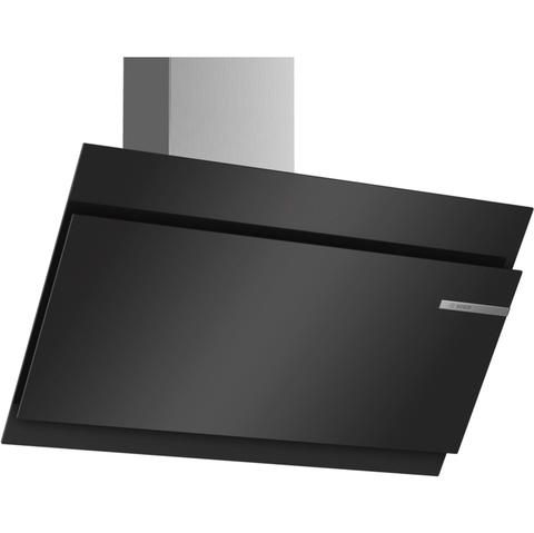 Кухонная вытяжка Bosch DWK97JM60