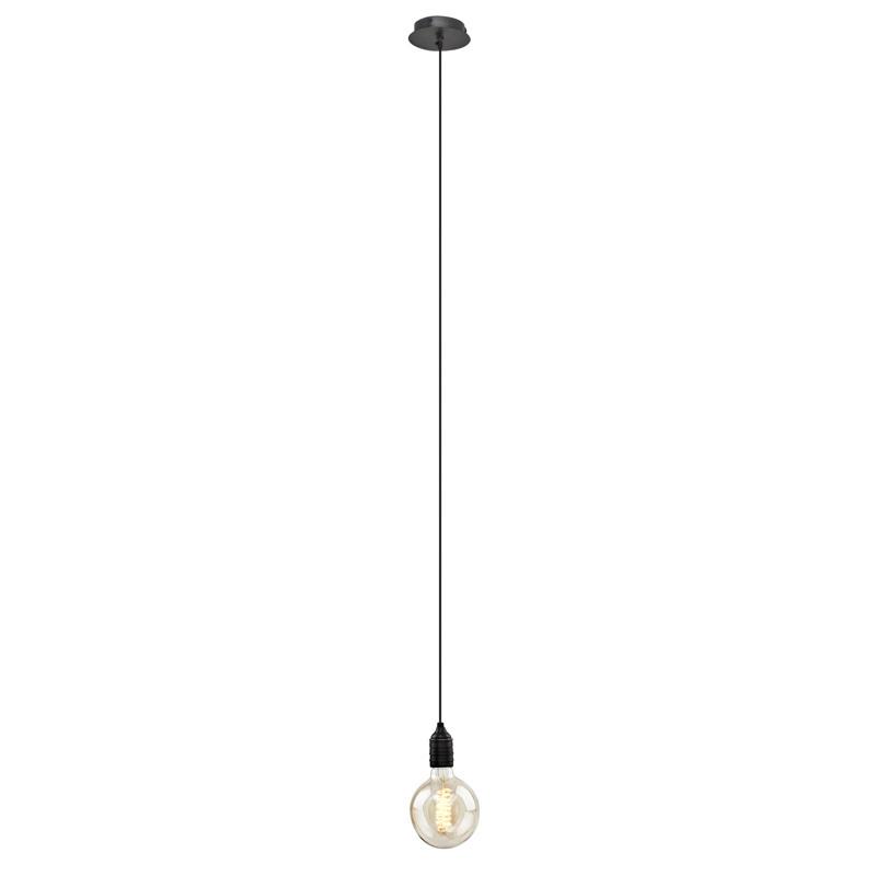 Лампа Eichholtz 108625 Vintage Bulb Holder