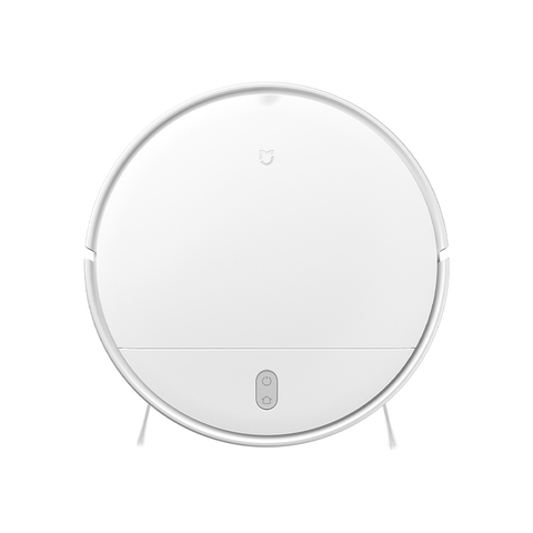 Робот-пылесос Xiaomi Mijia G1 Sweeping Vacuum Cleaner MJSTG1