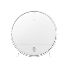 Робот-пылесос Xiaomi MiJia Sweeping Robot G1