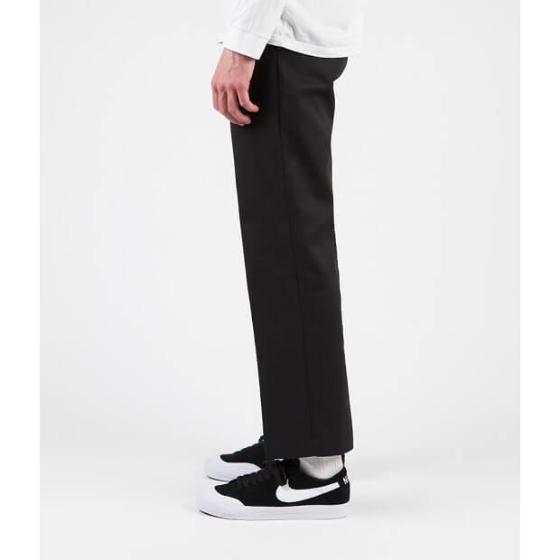 Брюки DICKIES Original 874® Work Pant (Black)