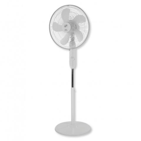 Вентилятор напольный S&P Artic 405 CN GR   Под заказ