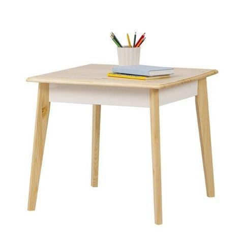Письменный стол Кидс №1